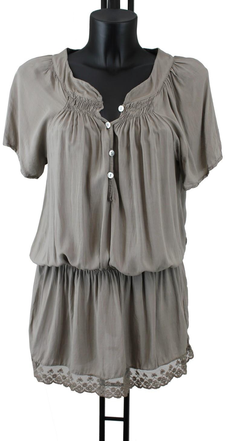 grossiste robe femme italie. Black Bedroom Furniture Sets. Home Design Ideas