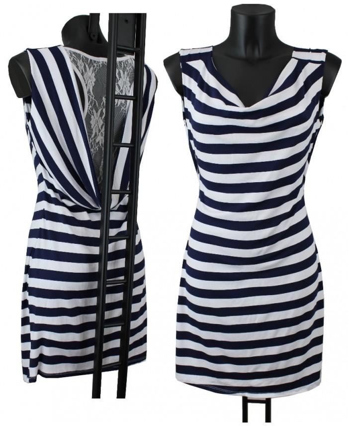 Grossiste vetement femme en ligne grossiste pret a porter f3070 grossiste vetement marseille - Pret a porter femme en ligne ...