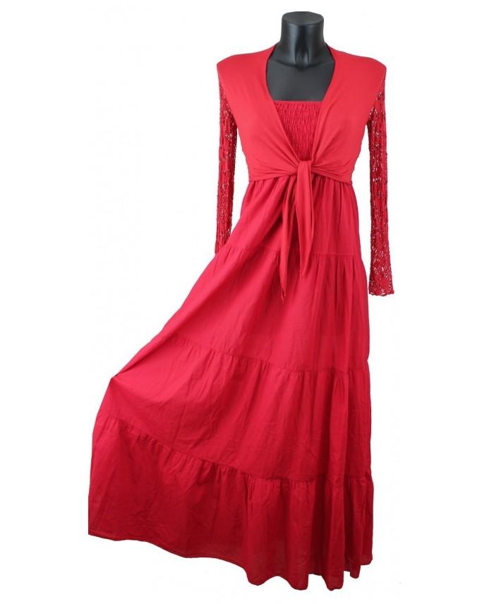 F3072 bolero dentelle grossiste pret a porter votre grossiste en ligne vetement femme fashion a - Pret a porter femme en ligne ...