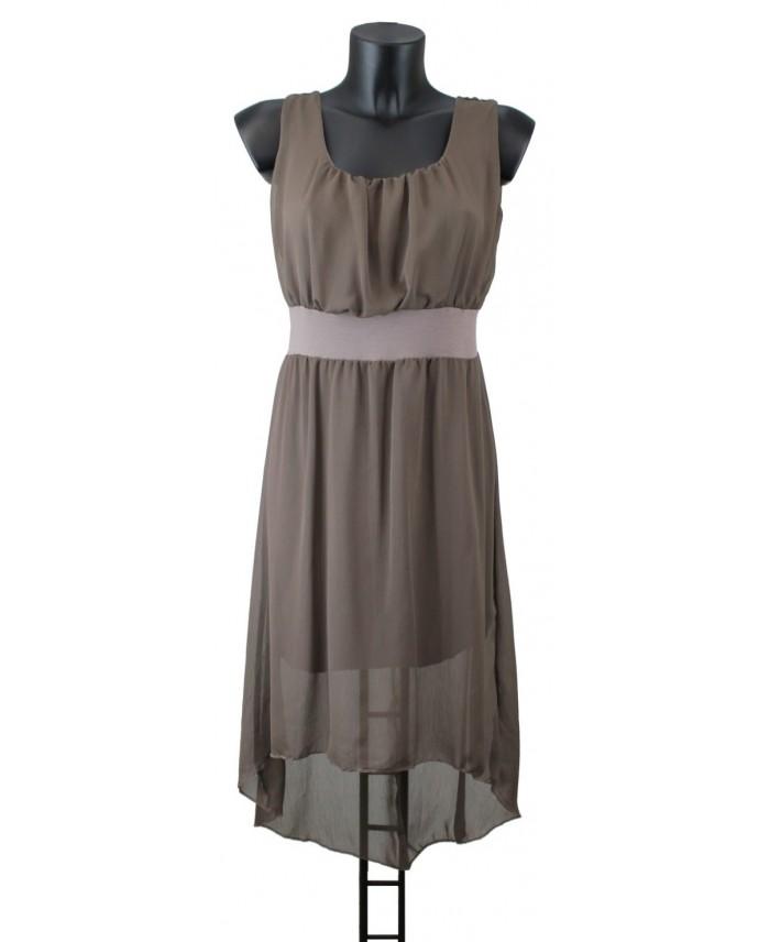 Grossiste vetement femme en ligne grossiste pret a porter f3119 grossiste vetement marseille - Grossiste en ligne pret a porter ...