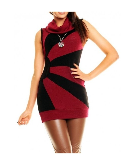 Grossiste vetement femme en ligne grossiste pret a porter t0118 grossiste vetement marseille - Pret a porter femme en ligne ...