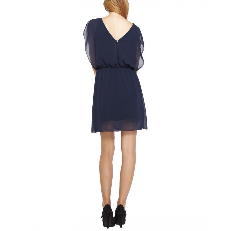 Italian women's clothing online