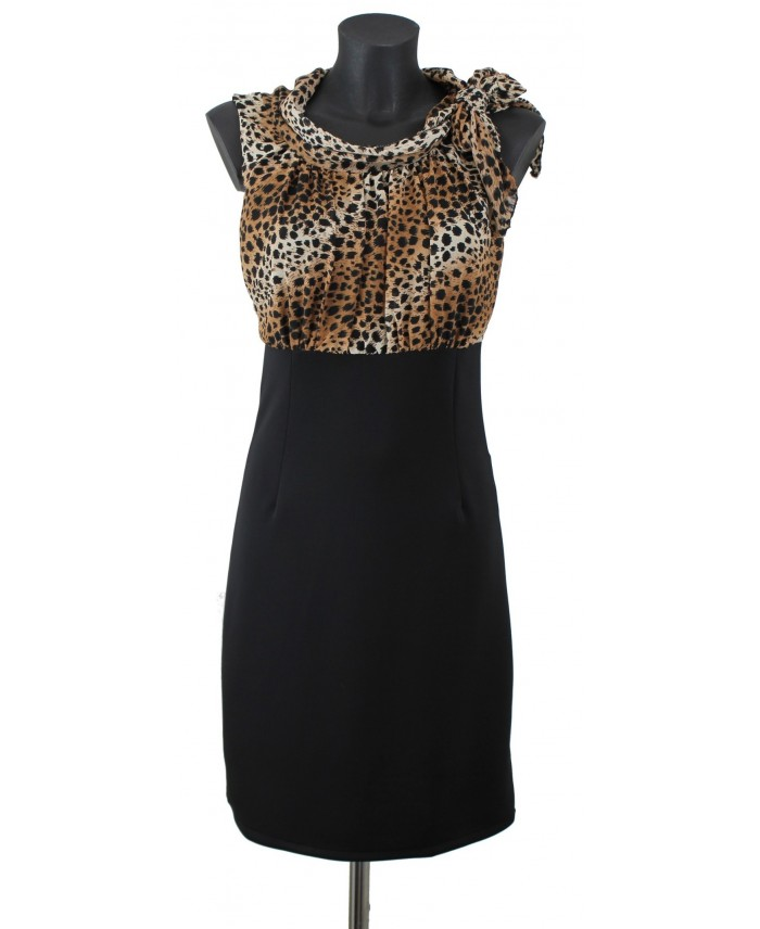 A8115 wholesale clothing online wholesale women clothing for Shirts made in italy