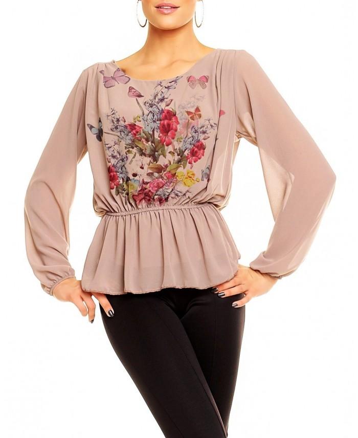 A8132 wholesale clothing online - wholesale women clothing ...