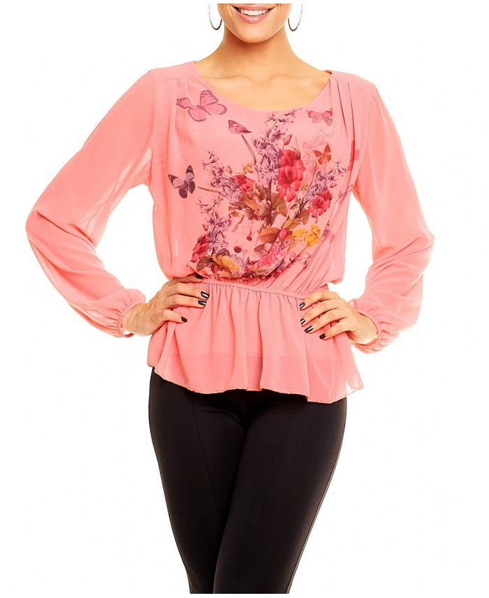 tunic-a8132-wholesale-clothing-online-wholesale-women-clothing-made-in