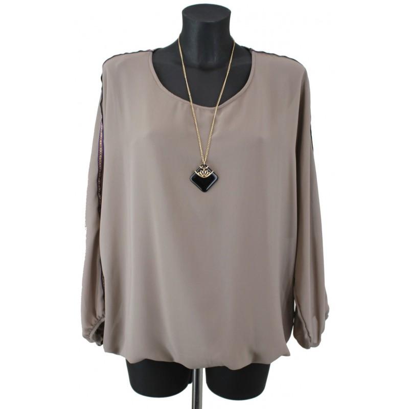 a8132 wholesale clothing wholesale clothing