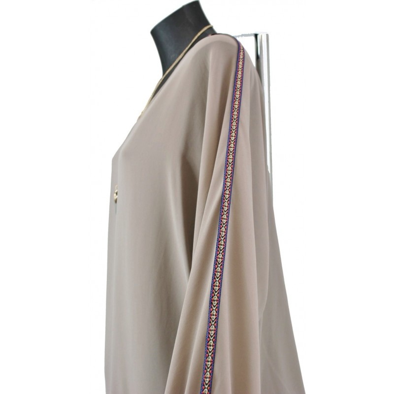 Italian clothing wholesale online