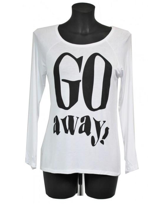 T shirt imprime fashion a8199bc grossiste pret a porter for Cos pret a porter en ligne