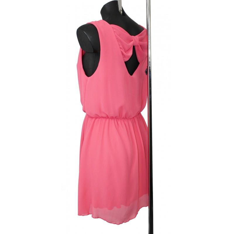 robe voile a8247 grossiste pret a porter et grossiste en ligne