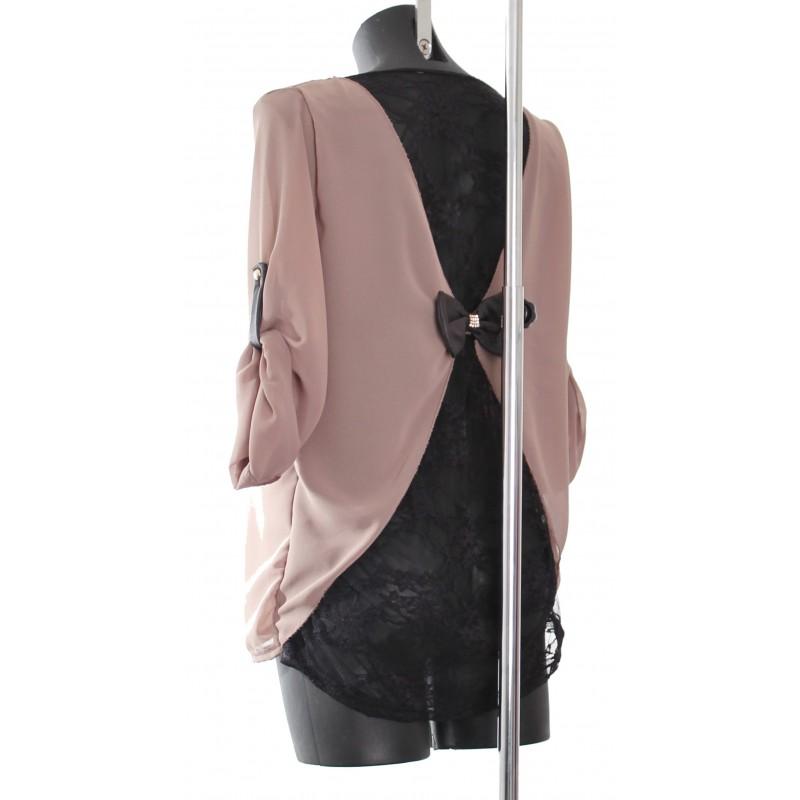 mode italienne femme en ligne pas cher