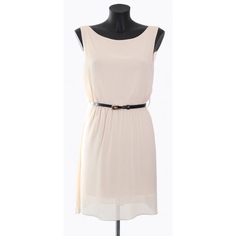 Make clothing online