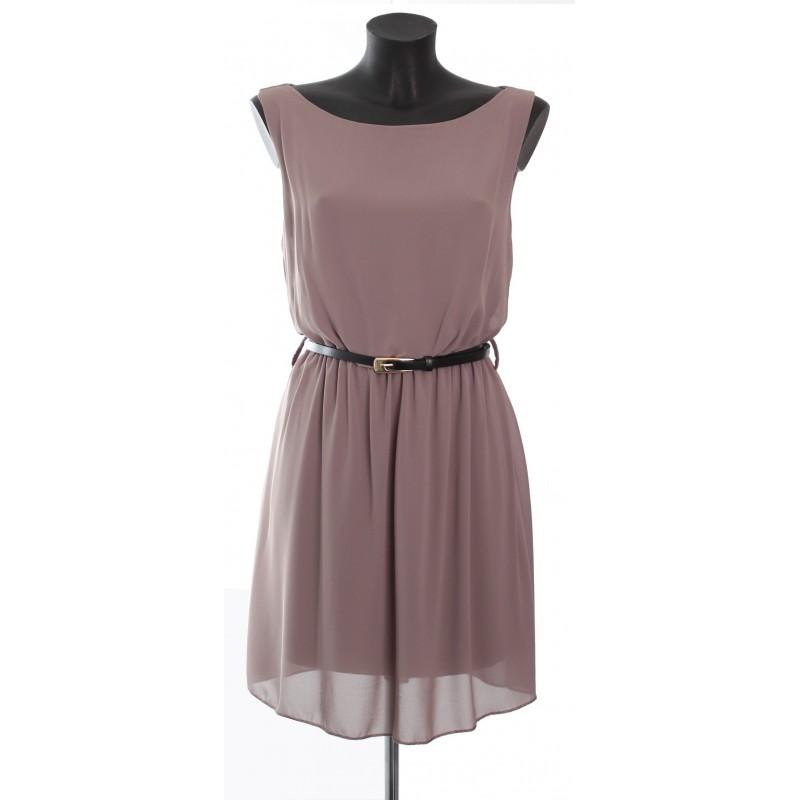 Italian clothes online