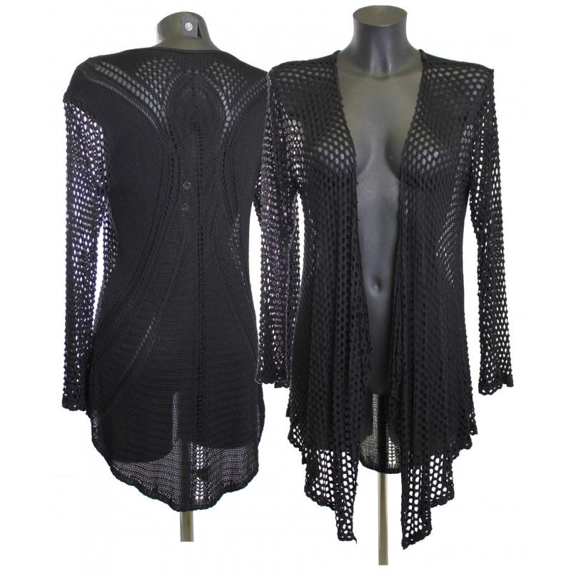 H&M vous propose une large gamme de cardigans pour femme pour différentes occasions. Pulls et cardigans - Femme.