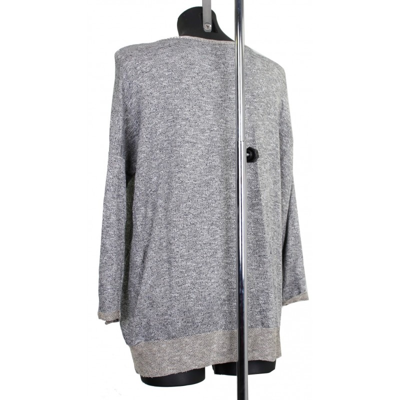 Pull chine etoile 1566 grossiste pret a for Grossiste meuble chine