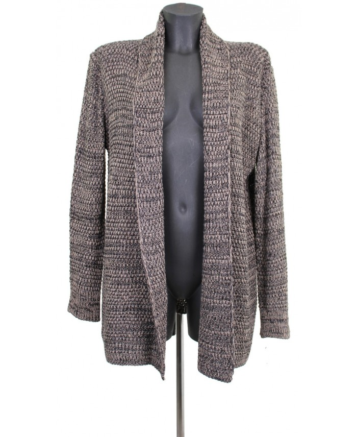 Gilet chine noir 1553 grossiste pret a for Grossiste meuble chine