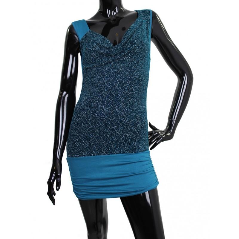 top robes blog grossiste robe de soiree italie. Black Bedroom Furniture Sets. Home Design Ideas