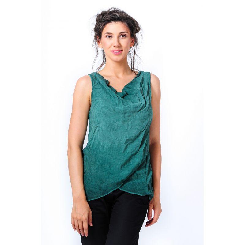 wholesale top clothes 5038