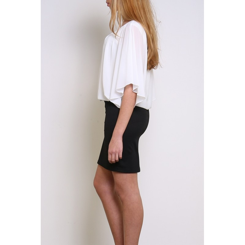 Grossiste vetement femme en ligne grossiste pret a porter f2316 grossiste vetement marseille - Pret a porter femme en ligne ...