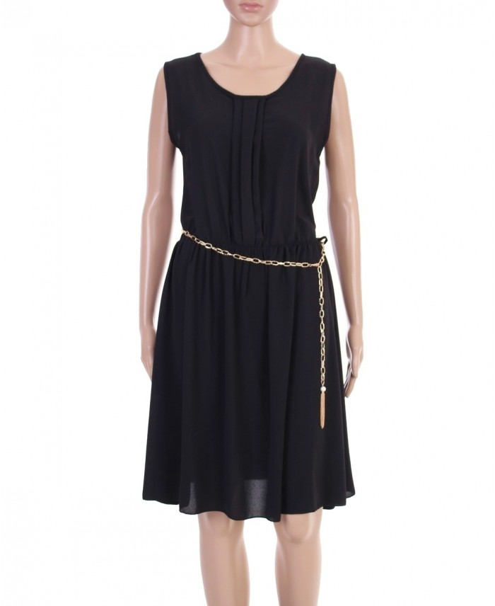 Robe 8939 grossiste pret a - Robes americaines pret a porter ...