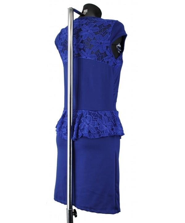 Grossiste vetement femme en ligne grossiste pret a porter r1265 grossiste vetement marseille - Grossiste en ligne pret a porter ...