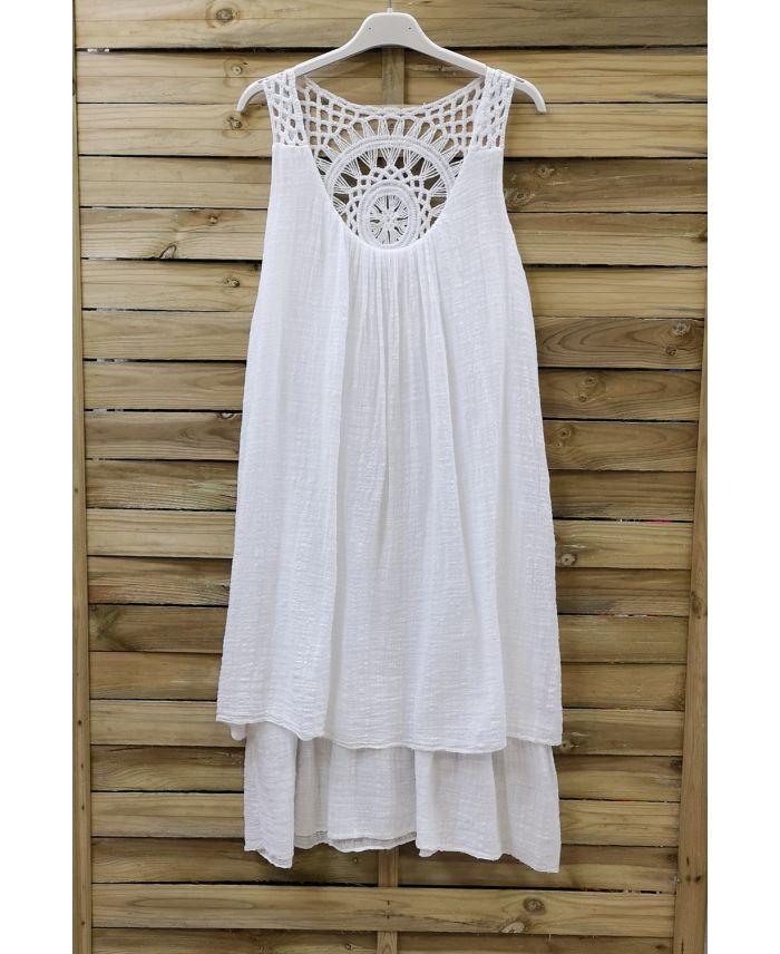 Schöne Yas Kleid Mit Stickerei Ebenbild - Bilder und Bewertung