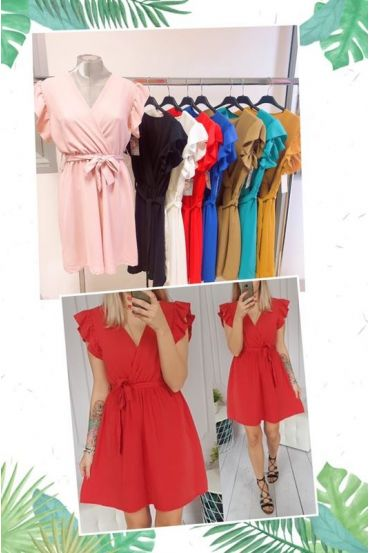 DRESS 0925