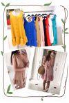 DRESS 0926