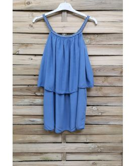 TOP SUPERIMPOSES 1023 BLUE