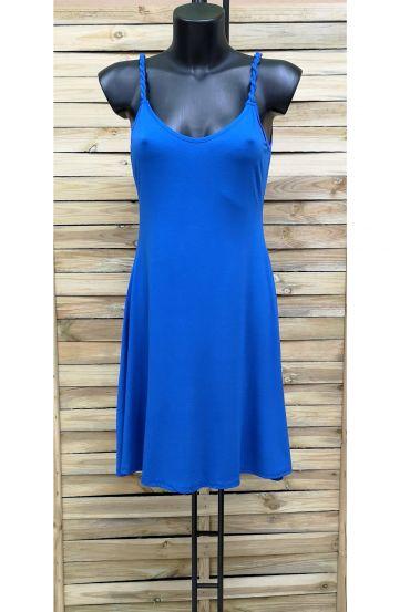 JURK 1028 ROYAL BLUE