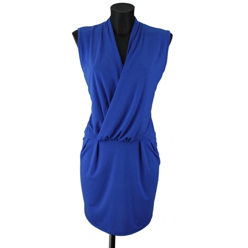 Grossiste vetement femme en ligne grossiste pret a porter f2559 grossiste vetement marseille - Pret a porter femme en ligne ...