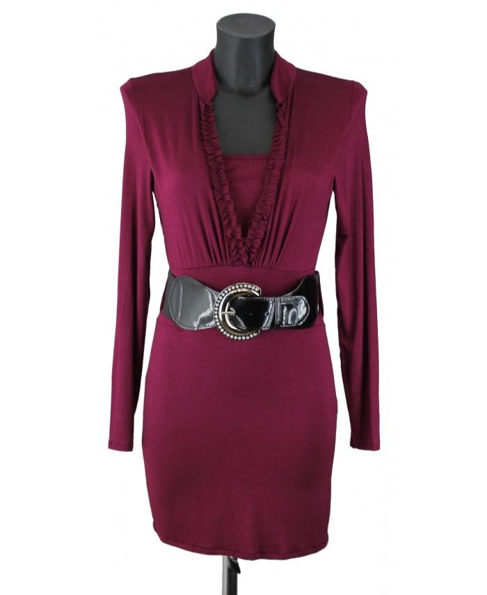 Grossiste vetement femme en ligne grossiste pret a porter f2575 grossiste vetement marseille - Pret a porter femme en ligne ...