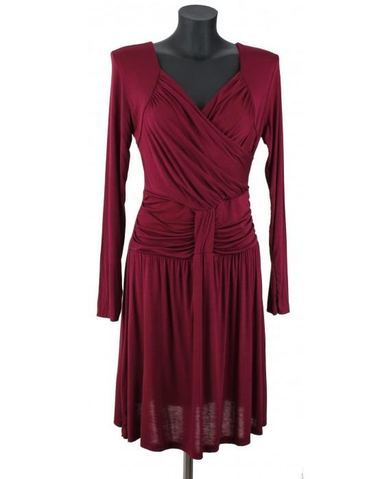 Grossiste vetement femme en ligne grossiste pret a porter f2409 grossiste vetement marseille - Pret a porter femme en ligne ...