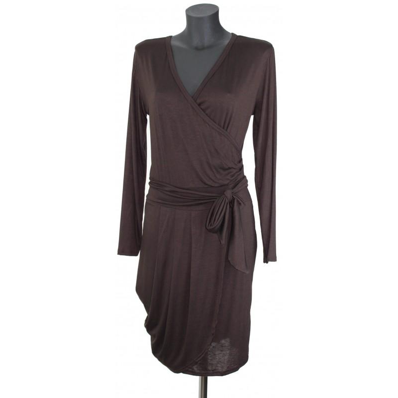 Grossiste vetement femme en ligne grossiste pret a porter f2383 grossiste vetement marseille - Grossiste en ligne pret a porter ...