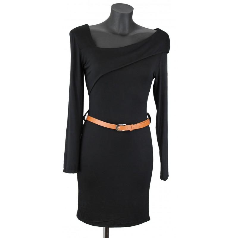 Grossiste vetement femme en ligne grossiste pret a porter f2585 grossiste vetement marseille - Pret a porter femme en ligne ...