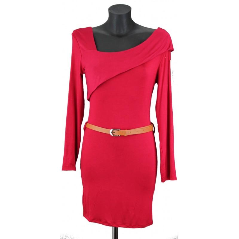 Grossiste vetement femme en ligne grossiste pret a porter f2585 grossiste vetement marseille - Grossiste en ligne pret a porter ...