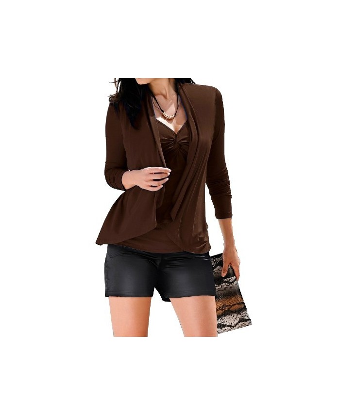 Grossiste vetement femme en ligne grossiste pret a porter f2589 grossiste vetement marseille - Pret a porter femme en ligne ...
