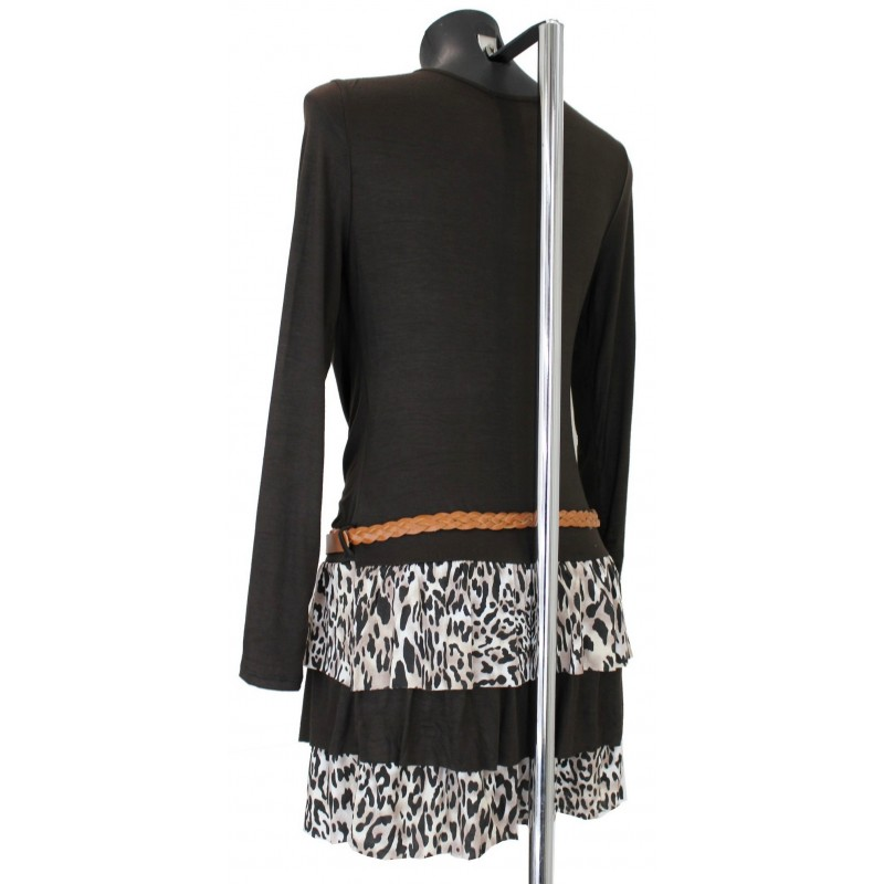 Grossiste vetement femme en ligne grossiste pret a porter f2576b grossiste vetement marseille - Pret a porter femme en ligne ...