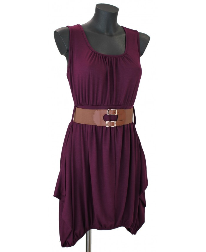 Grossiste vetement femme en ligne grossiste pret a porter f2613 grossiste vetement marseille - Pret a porter femme en ligne ...