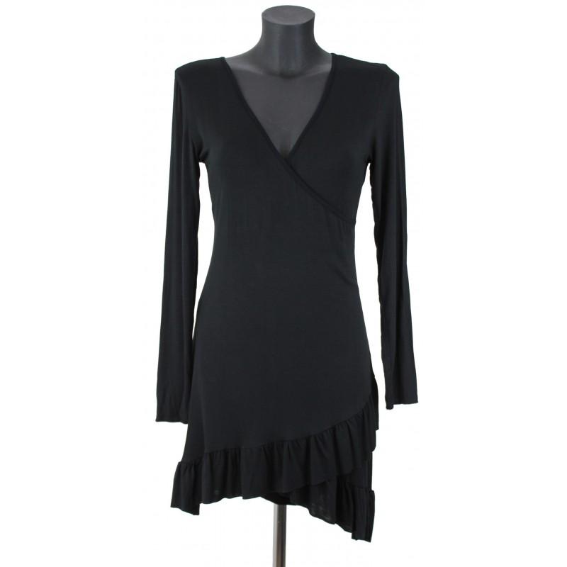 Grossiste vetement femme en ligne grossiste pret a porter f2442 grossiste vetement marseille - Pret a porter femme en ligne ...
