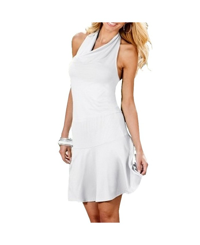 Grossiste vetement femme en ligne grossiste pret a porter f2632 grossiste vetement marseille - Pret a porter femme en ligne ...