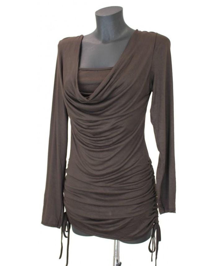 Grossiste vetement femme en ligne grossiste pret a porter f2638 grossiste vetement marseille - Pret a porter femme en ligne ...