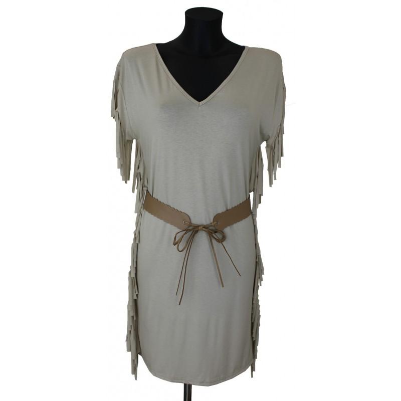 Grossiste vetement femme en ligne grossiste pret a porter f2648 grossiste vetement marseille - Pret a porter femme en ligne ...