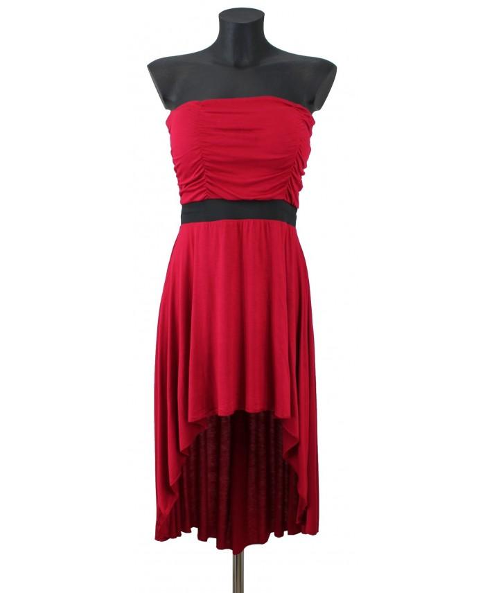 Grossiste vetement femme en ligne grossiste pret a porter f2673 grossiste vetement marseille - Grossiste en ligne pret a porter ...