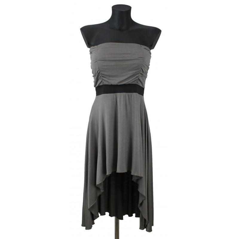 Grossiste vetement femme en ligne grossiste pret a porter f2673 grossiste vetement marseille - Pret a porter femme en ligne ...