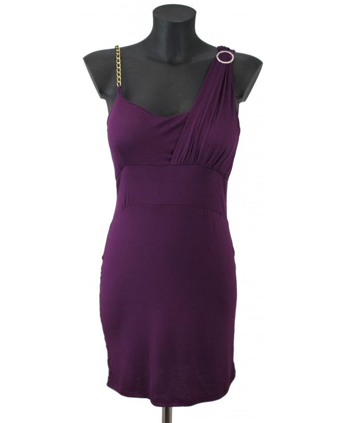 Grossiste vetement femme en ligne grossiste pret a porter f2668 grossiste vetement marseille - Grossiste en ligne pret a porter ...