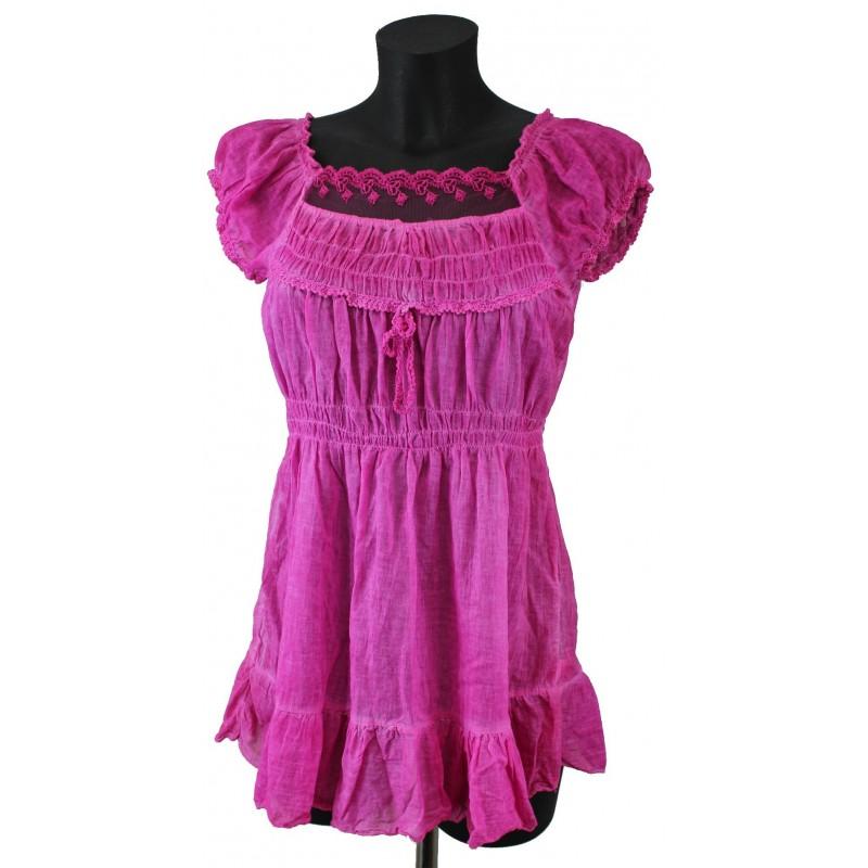 Grossiste vetement femme en ligne grossiste pret a porter f1277 grossiste vetement marseille - Pret a porter femme en ligne ...