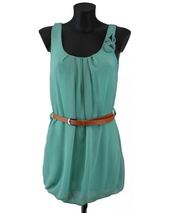 Grossiste vetement femme en ligne grossiste pret a porter f2695 grossiste vetement marseille - Pret a porter femme en ligne ...