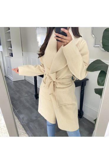 COATS SOFT 9692 BEIGE