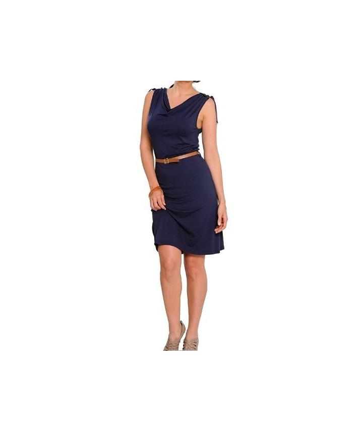 Grossiste vetement femme en ligne grossiste pret a porter f2691 grossiste vetement marseille - Pret a porter femme en ligne ...