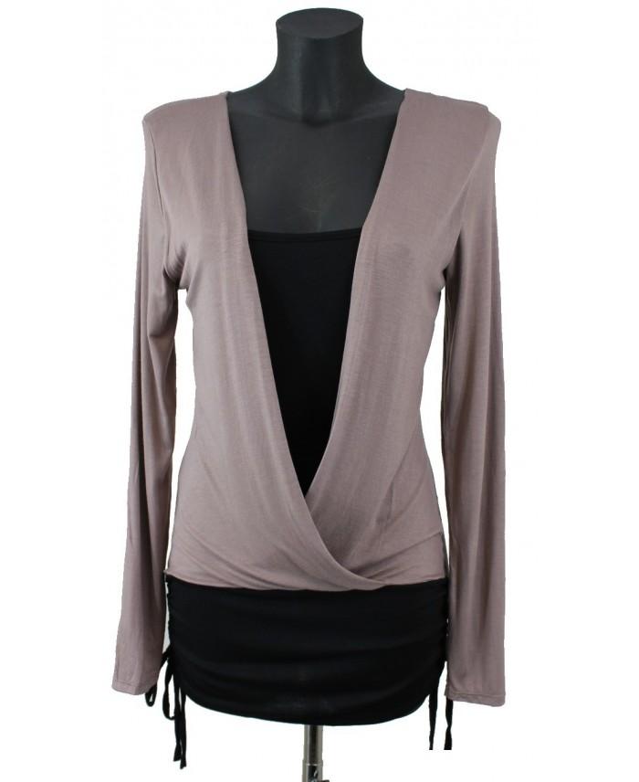 Grossiste vetement femme en ligne grossiste pret a porter f2609b grossiste vetement marseille - Pret a porter femme en ligne ...